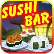 寿司连锁店 2.9