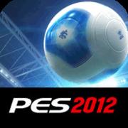 实况足球2012手机版 1.0.5