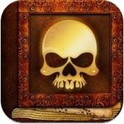 海盗生涯2:失落之章 1.02