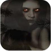 吸血鬼的冒险:血之战 1.0.0