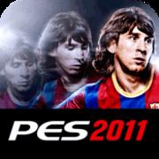 实况足球2011手机版 3.1.7