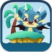 海游宠物岛 0.0.0.1NC