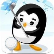 冰爽高尔夫 1.2.0
