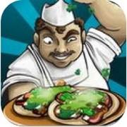 墨西哥大厨 1.0