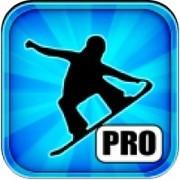疯狂滑雪专业版 1.1.3
