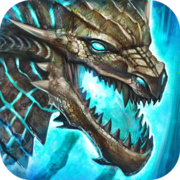 龙之国度Dragon Realms 1.4.2