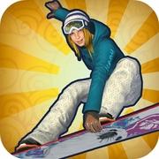 尖峰滑雪 1.0.3