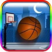 简单街头篮球 1.4.9