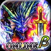 元素骑士ONLINE 3.3.6