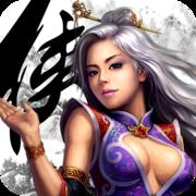 明珠侠 2.1