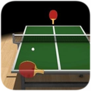 3D职业乒乓球 2.9.4