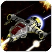 X战机:太空射击 1.3.3