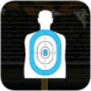 原动力:射击 3.0.7