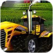 拖拉机竞赛 1.4