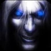 魔兽争霸 1.1.0