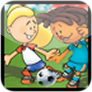 欢乐足球手机版 2.12