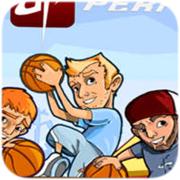 投篮高手 1.6