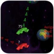 空间战略游戏 1.271