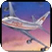 航空产业游戏 2.07