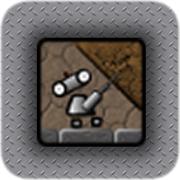 机器人矿工 1.4.6