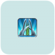海洋大厦游戏 1.3.0