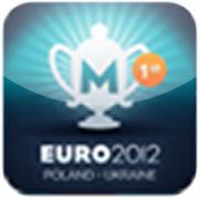 2012欧洲杯足球大师 3.1