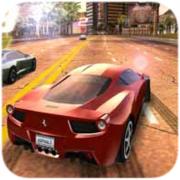 3D狂暴赛车 1.0.11
