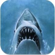 疯狂食人鲨 2.7.1