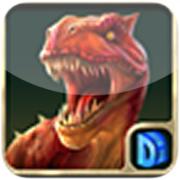 恐龙战争2 1.0.4