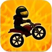 极限越野摩托2手机版 1.0.1
