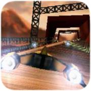 狂野战车3D 1.2