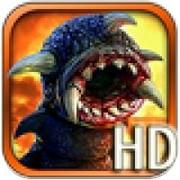 死亡战虫HD 1.34