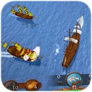 皇家帆船大赛 1.0.4