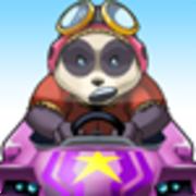Krazy Kart Racing 1.2.8