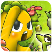 植物战争Plants War 1.1.4