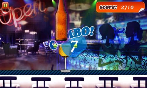 【酒吧故事游戏】安卓版酒吧故事游戏