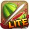 水果忍者免费版logo