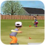 后院棒球手机版 1.2