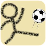 模拟足球 1.10