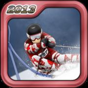滑雪与滑雪板2013 1.3