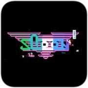 潜艇大战无敌版 1.3.5