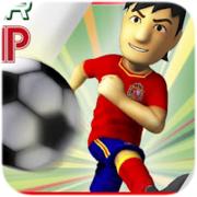 足球欧洲杯 1.6.4