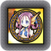 公主联盟手机版 1.09