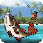 钓鱼天堂 1.1.7