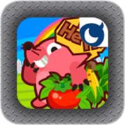 欢乐牧场游戏 1.1.3