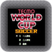 特库摩世界杯足球赛 1.3.5