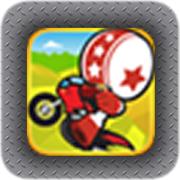 摩托车特技游戏 1.3