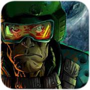 太空侵略战 1.1.3