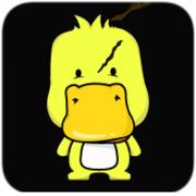 刀疤鸭传说 2.0