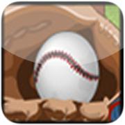 极端棒球 2.04